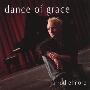 Jarrod Elmore 2006 - 2014