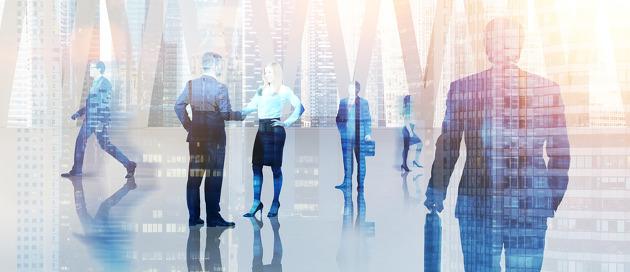 누구나 전략 기획 고수가 될 수 있다 - 신사업 정책 #1