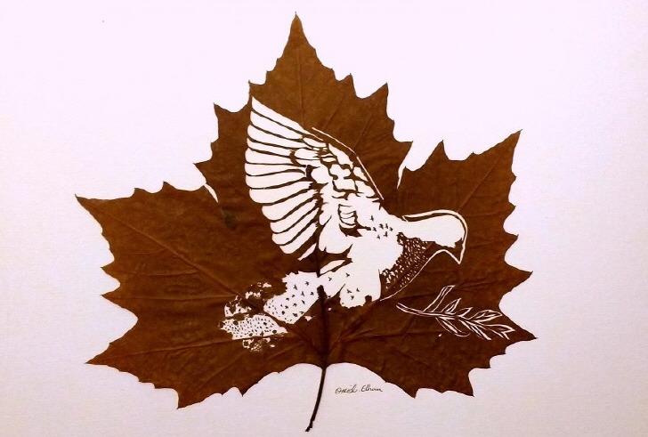 가을만 되면 유난히 바빠지는 아티스트