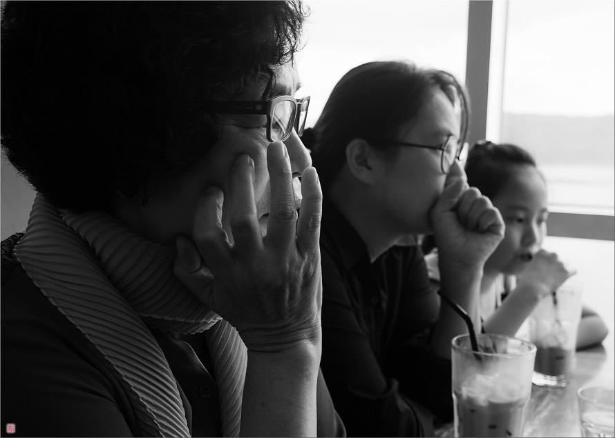 [삼성NX500] 추석이 남긴 사진들_1