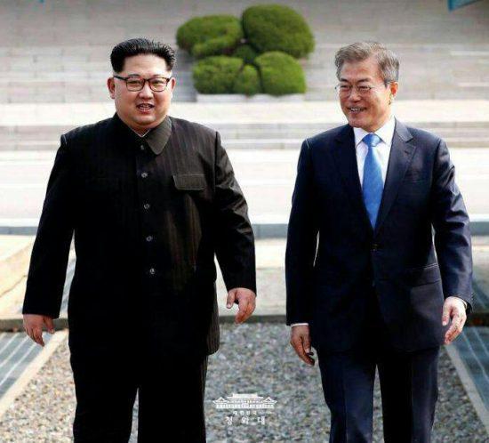 북한건축 - 건축은 건축의 눈으로 보아야