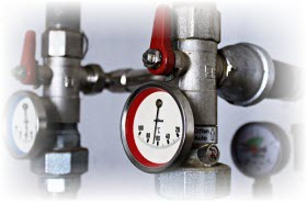 공유압기능사 필기 기출문제, CBT, 모의고사