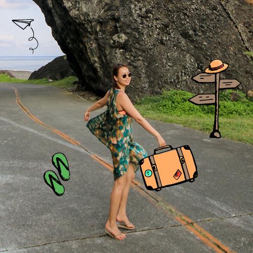 여름 휴가 여행지 추천 여행 좀 가본 애슐리의 시크릿 여름 휴가지