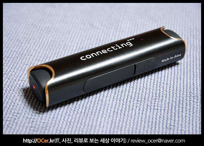 It, 리뷰, 무선 이어폰, 블루투스 이어폰, 블루투스이어폰추천, 완전 무선 이어폰, 착한텔레콤, 커넥팅팟 스포츠, 코드프리, 커넥팅팟 IP67