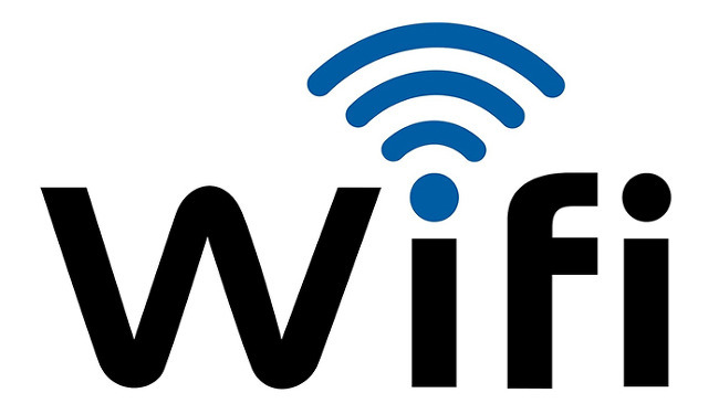 윈도우10 부팅시 와이파이(WIFI) 자동 연결 안될때 해결 방법