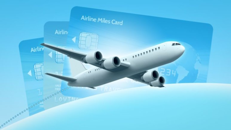 제휴 항공사  이용 후 아시아나 항공 마일리지로 적립하기