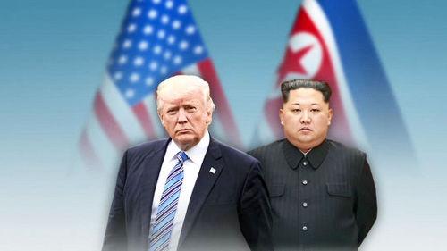 샹그릴라 호텔 북미정상회담 김정은 트럼프 회담장소