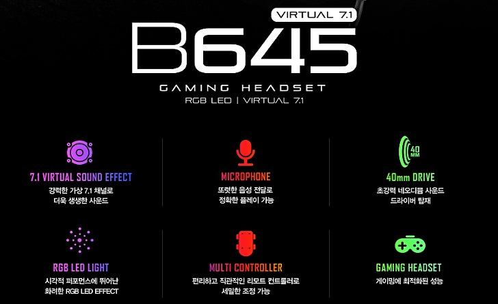 99D1BC3B5B4590C1338C18
