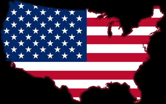 [2018년] 미국 경제 소식들 - 트럼프 관세정책, 소득계층 양극화, 터키·이란 제재 후유증, 주요기업 실적 호조, 무역전쟁 장기화, 채권발행규모 확대, 주택경기 냉각, 환율조작국 지정
