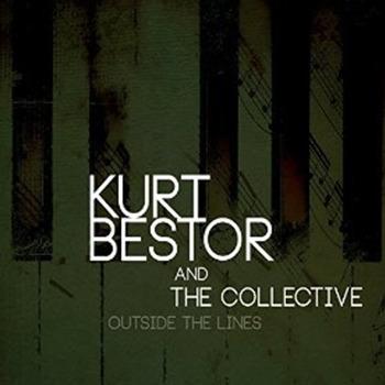 Kurt Bestor [2014, Outside the Lines]