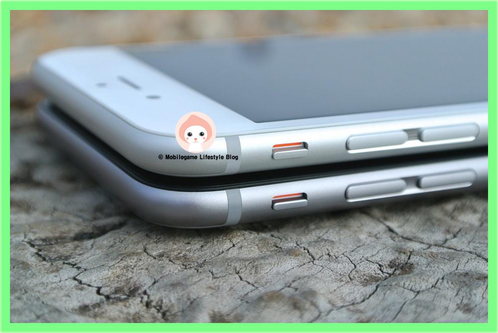 아이폰8시리즈 애플